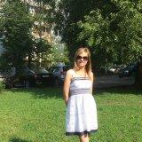 natasha-smirnova