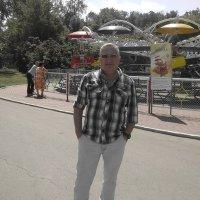 jevgenij-ushakov