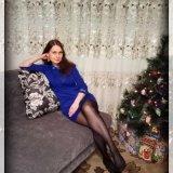 natalyja-muhajeva