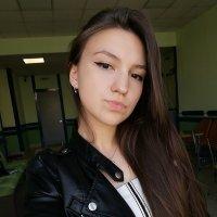 liza-mirnaja