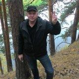 aleksandr-volkov