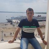aleksej-shpakov