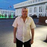 oleg-bondarev